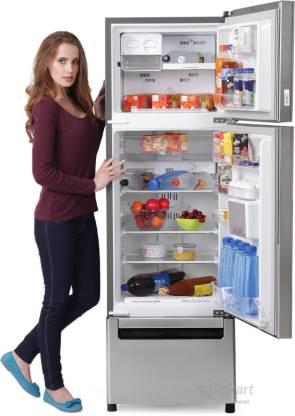Whirlpool 260 L Refrigerator