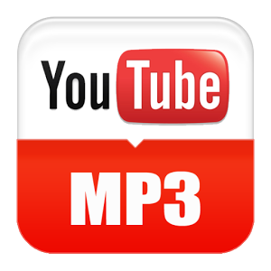 YT3 YouTube Downloader
