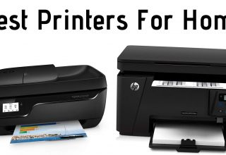 best printers for home