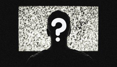 how long should a tv lasy