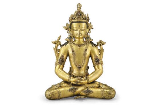 Asian Artefacts