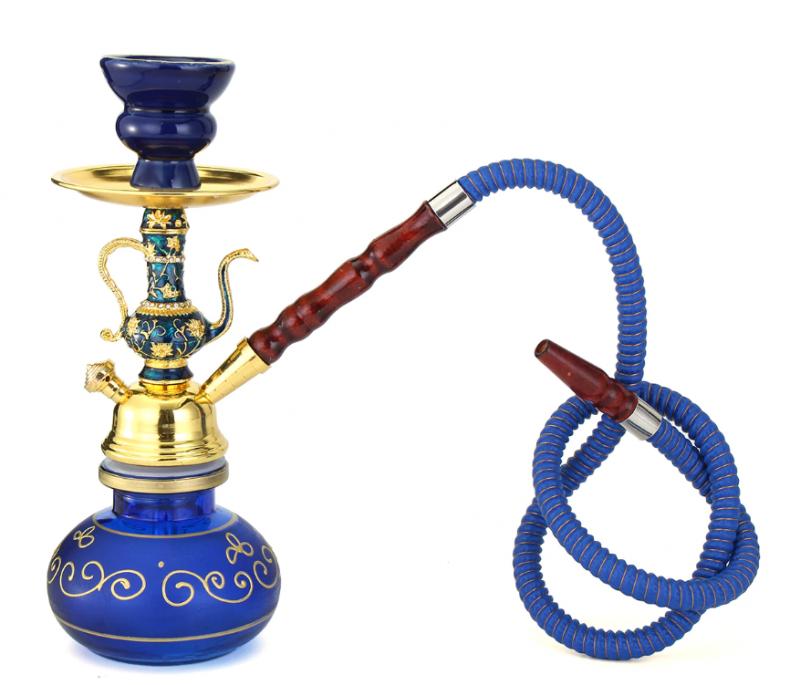 Hookah Pipe Shisha Pipe
