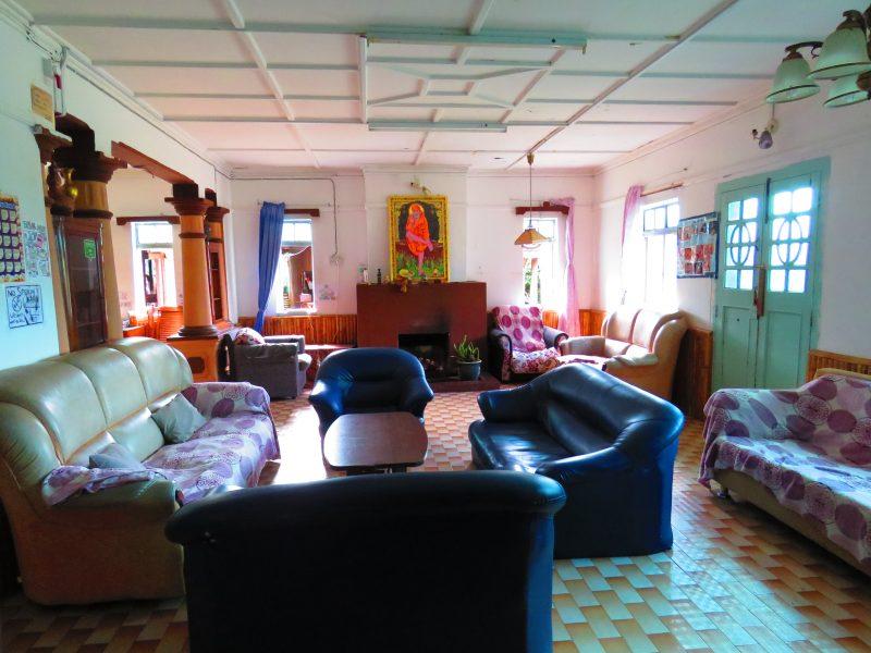 De'Native Guesthouse Best Hostels In Cameron Highlands