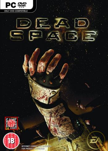 Dead Space: Best Survival Game