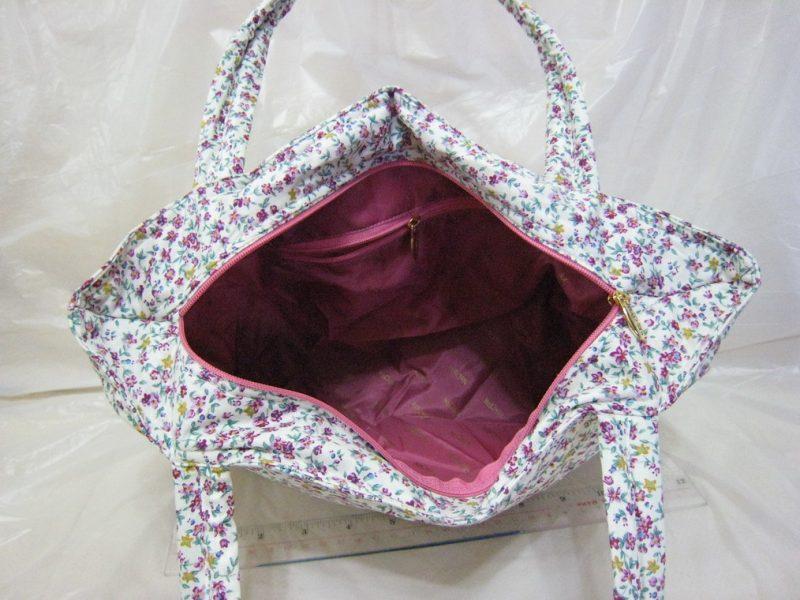 NaRaYa Bags (things to buy in bangkok)