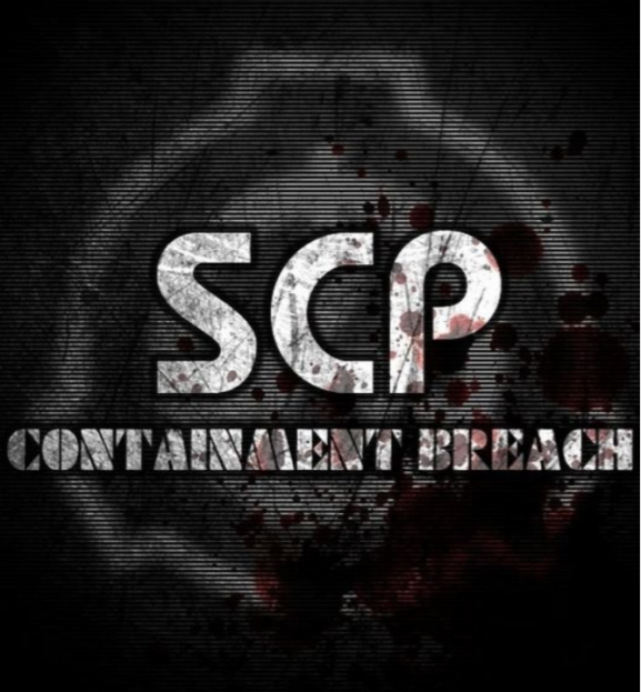 SCP Containment Breach: Best Survival Game