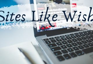 Sites Like Wish (alternative sites to wish)
