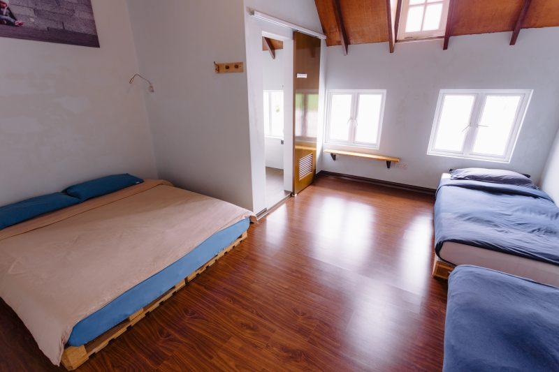 WESTWOOD HIGHLAND Best Hostel in Cameron Highlands