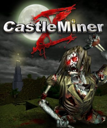 Castleminer Best Game Like Roblox