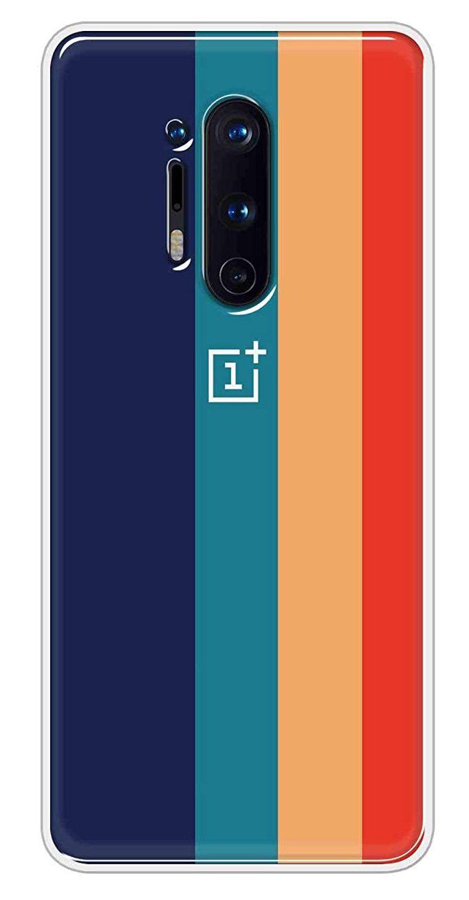Gismo Printed Soft Silicone Designer Cover - jpg
