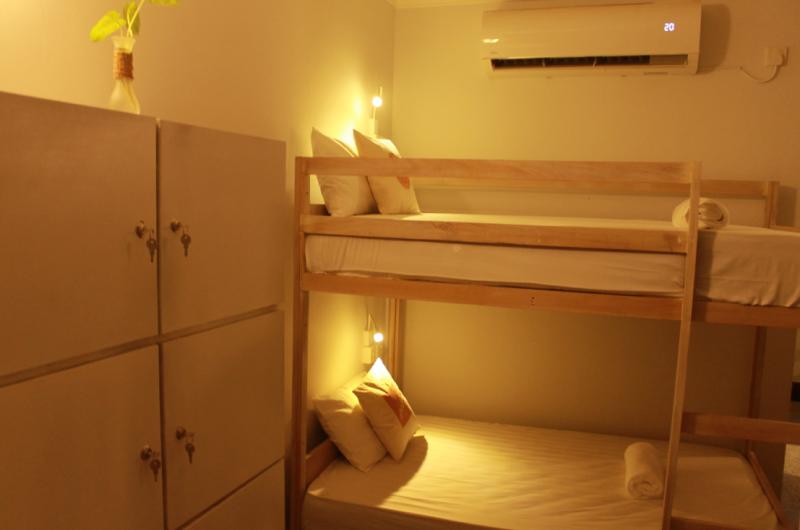 Layover Hostel Best Hostel In Colombo