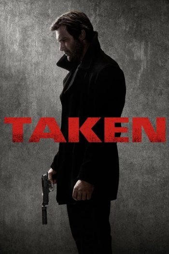 Taken Movie Like John Wick