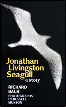 Jonathan Livingston the Seagull