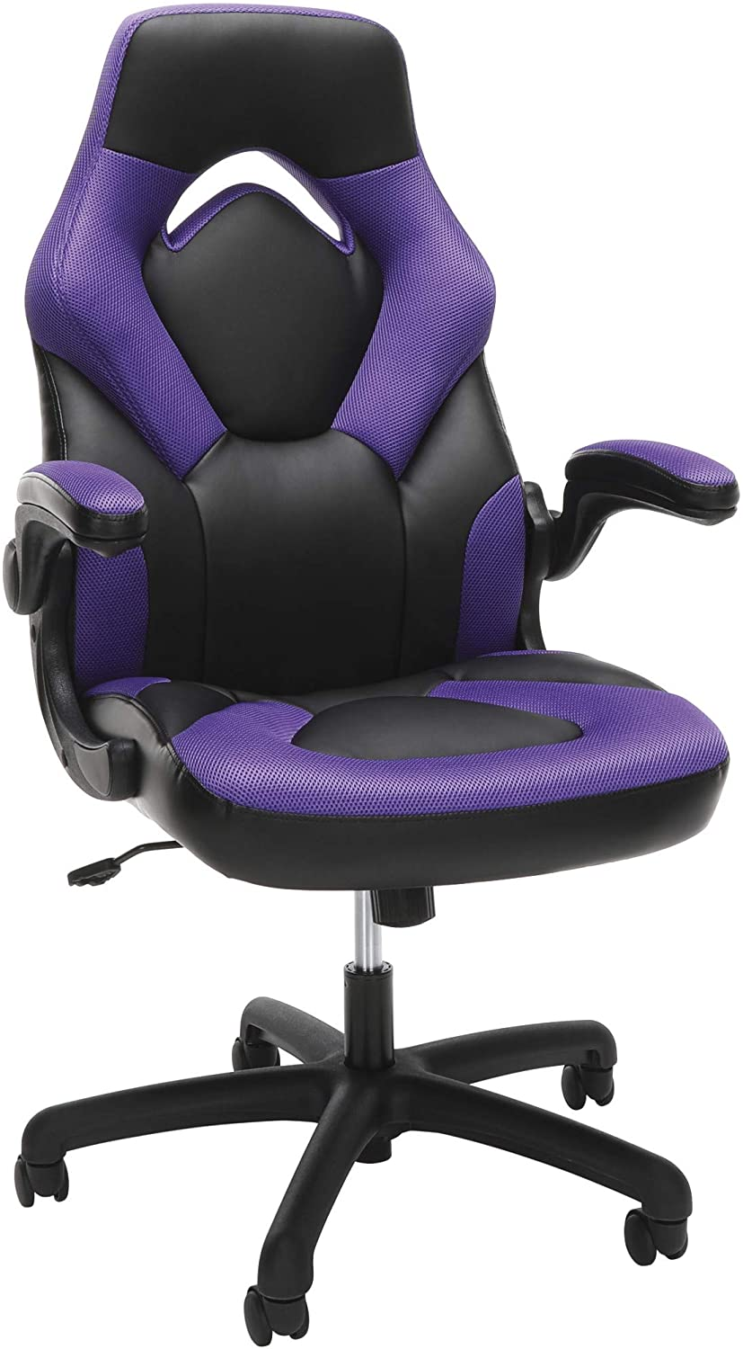 OFM Generation 1.0 Racer Style Gaming Chair