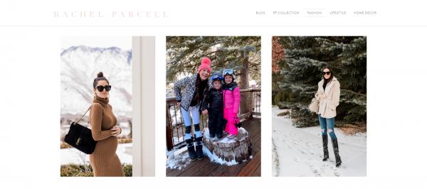 Rachel Parcell Store Like Charlotte Russe