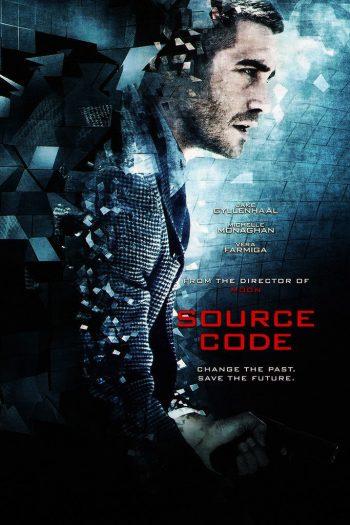 Source Code: Movie Like Inception
