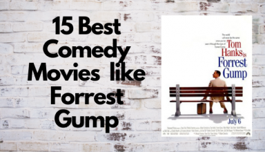 Movies like Forrest Gump