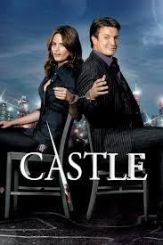 Castle movie poster