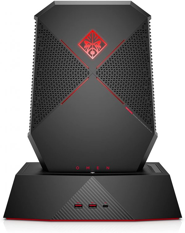 HP OMEN X Gaming Desktop