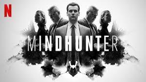 Mindhunter movie poster