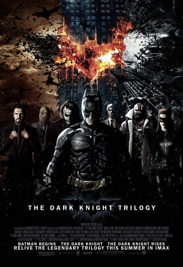 The Dark Knight Trilogy.movie