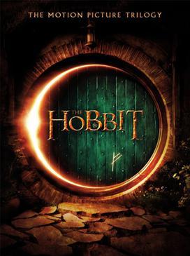 The Hobbit Trilogy (2012-2014)