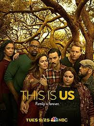 This Is Us movie