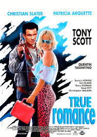 True Romance movies