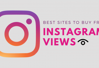 Best Sites to Buy Free Instagram Views