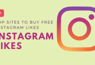 Buy Free Instagram Likes