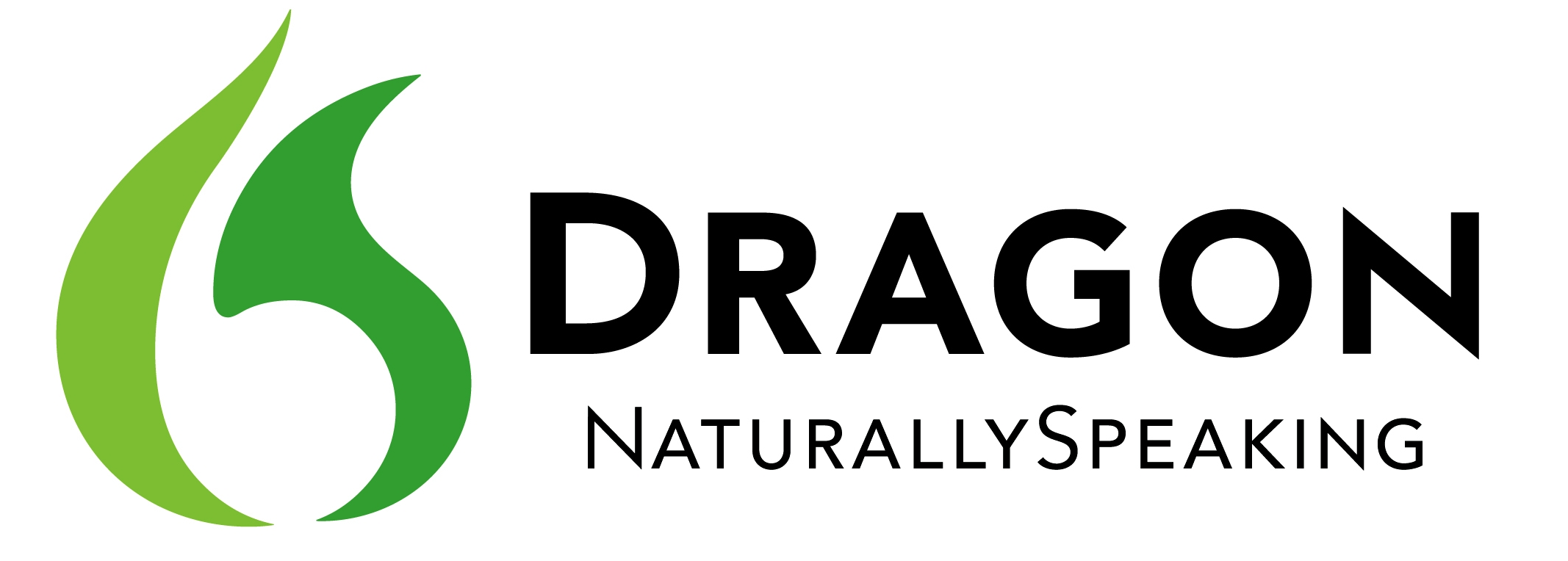 Dragon Naturally Speaking - best tool for content writing.png