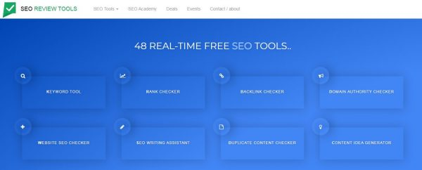 SEO Review tool - best DA and PA checker tool.png