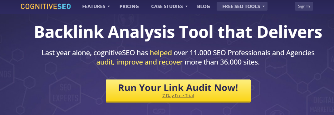 creativeSEO - best tool for checking backlinks.png