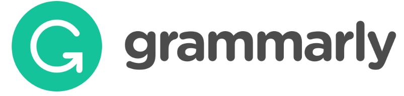 grammarly logo - best plagiarism tool