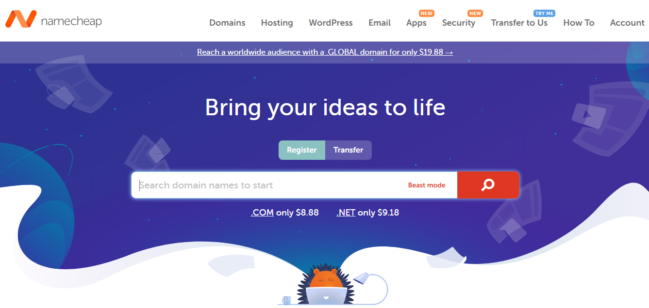namecheap - best tool for domain availability checker.png