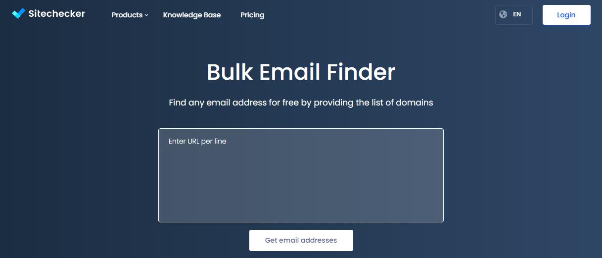 sitechecker - best tool for checking domain in bulk.png