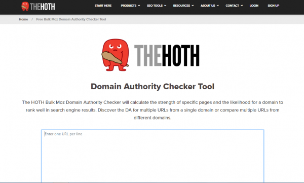 the hoth - best tool for checking DA and PA.png