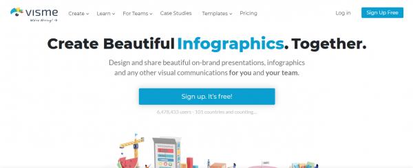 visme - best tool for creating infographics.png