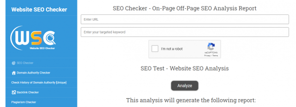 website SEO checker - best DA and PA checker tool.png