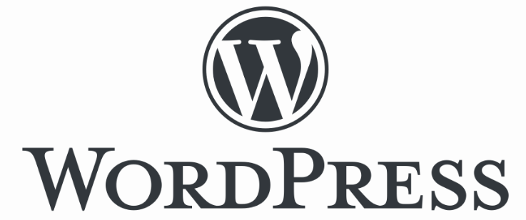 wordpress logo - best tool for contant writing.png