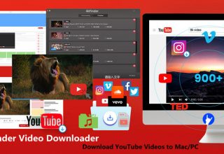 4kfinder-video-downloader-review