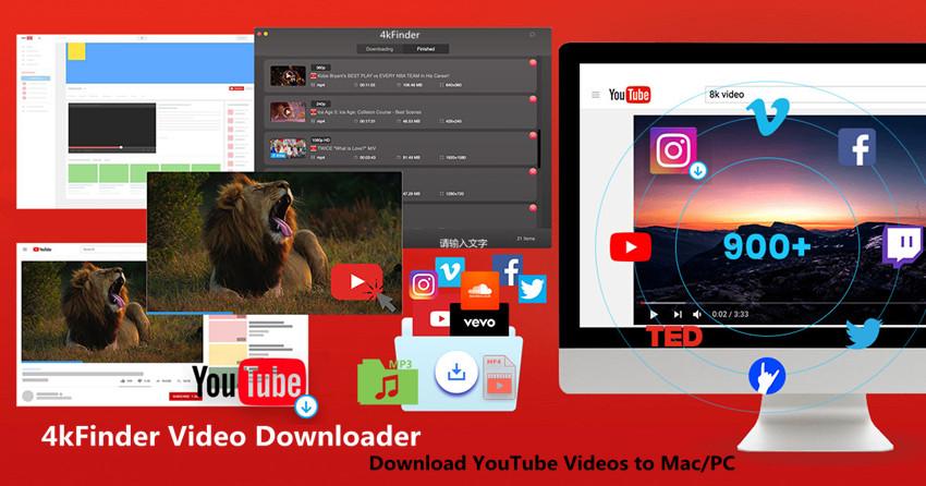 4kfinder-video-downloader-review