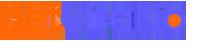 Getviral Logo - Buy TikTok Comments