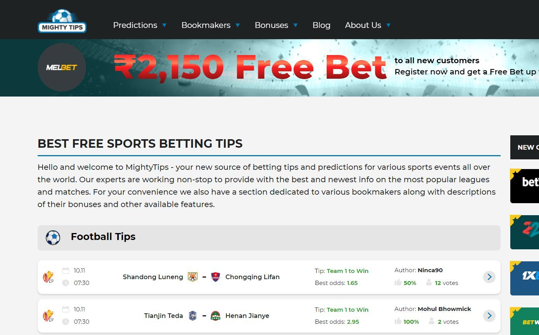 uk betting tips reviews
