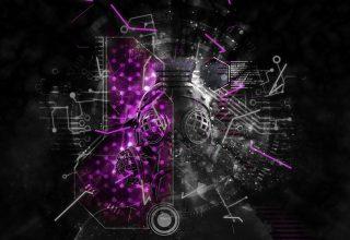 Pursue Cybersecurity