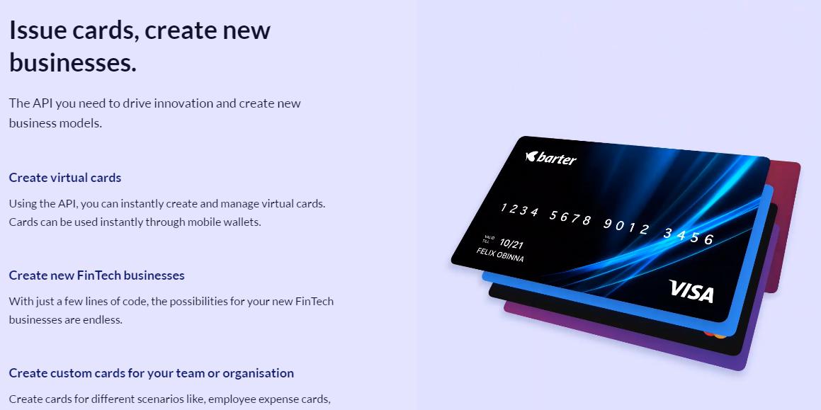 features of flutterwave - best payment platform.png