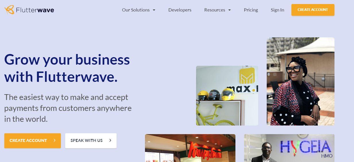 flutterwave - best payment platform.png