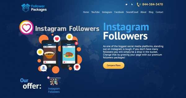 FollowerPackages