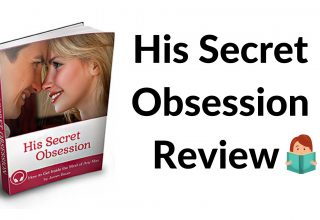 His Secret Obsession Full Review