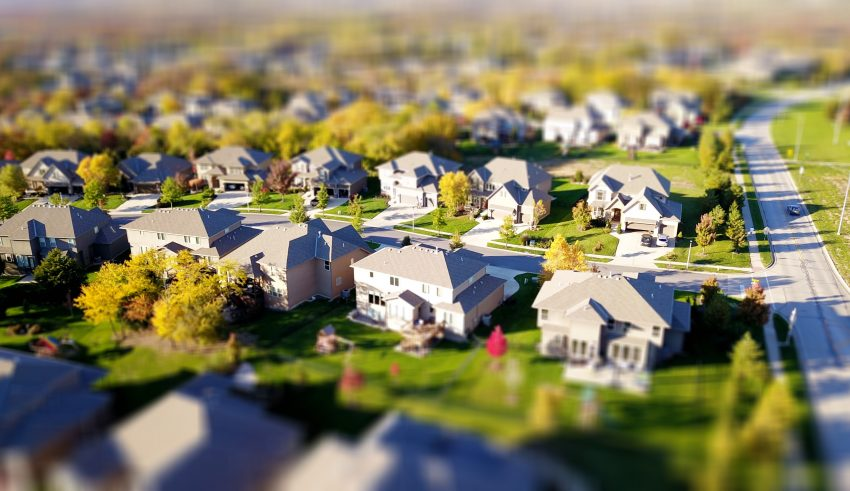 Real Estate Investment Companies in India